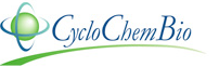 CycloChem Bio Co., Ltd.